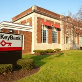 Keycorp Keybank KEY