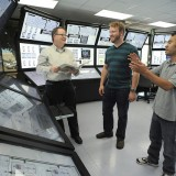 Laboratory Technology Research