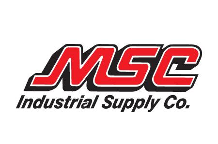 MSC Industrial (MSM)
