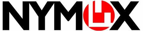 Nymox Pharmaceutical Corporation (NYMX)