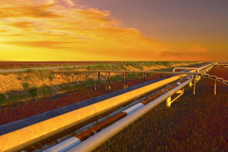 Pipelines Energy Transfer ETE KMI KMP Oil Natural Gas Atlas KMI