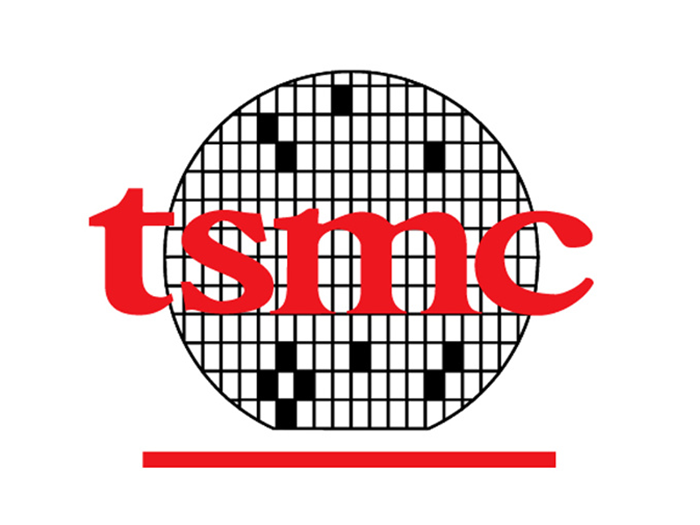 Taiwan Semiconductor Mfg. Co. Ltd. (TSM), NYSE:TSM, Yahoo Finance,