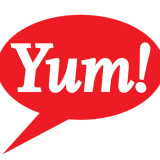 Yum! Brands, Inc. (YUM), NYSE:YUM, Yahoo Finance,