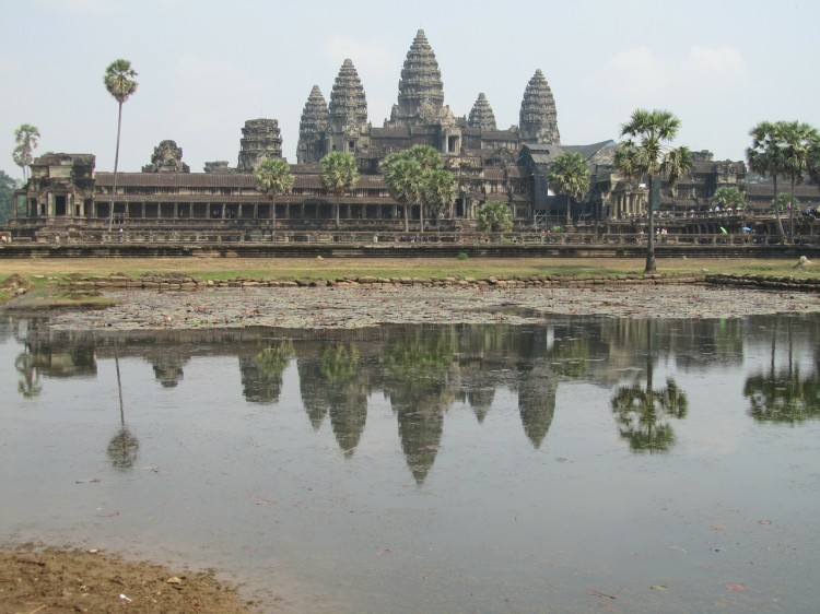8 best places to see in southeast asia before you die for Best places to visit in the southeast