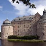castle-717834_1280