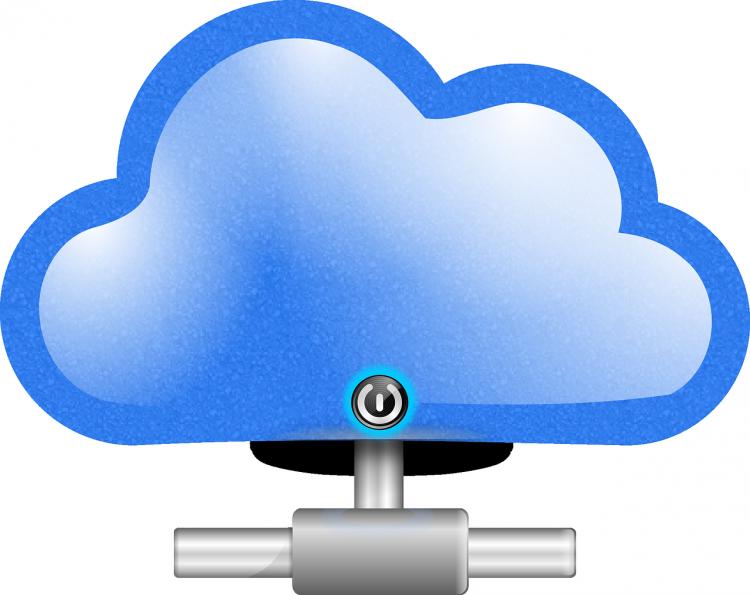 cloud-158481_1280