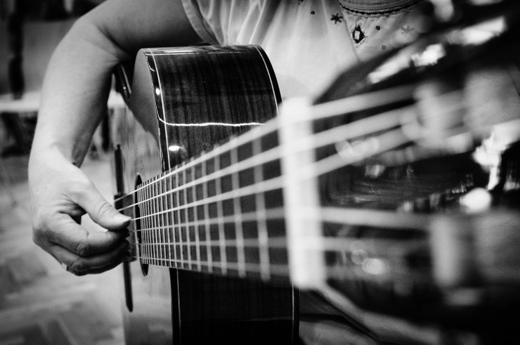 Eric Clapton  RiNet