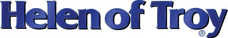 helen-of-troy-logo HELE