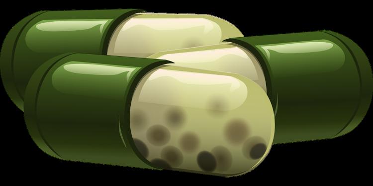 pills-575765_1280