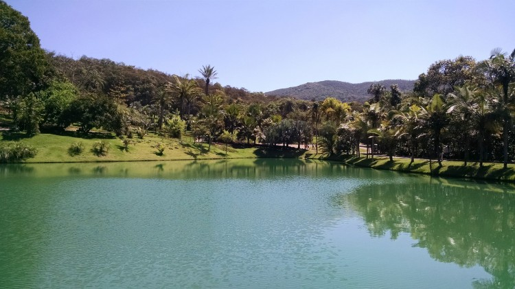 Places to See in Brazil Before You Die