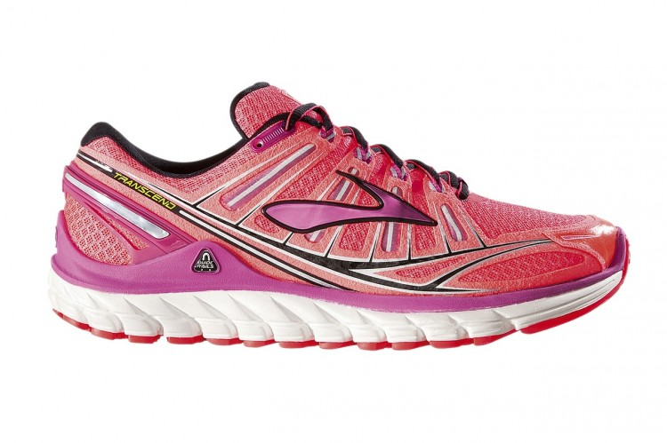 Nike Stability Shoes Australia