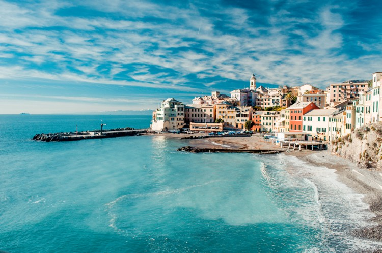 10 Best Places to Retire in Italy