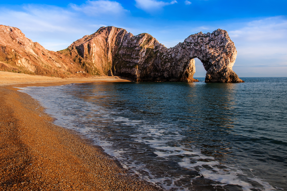 England Beautiful Places To Visit The Image Kid Has It