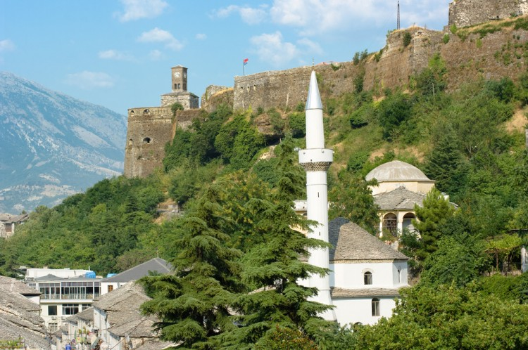 8 Best Places To Visit In Albania Before You Die Insider