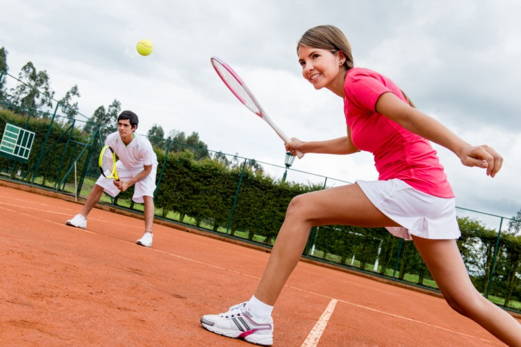 Andresr/Shutterstock.com