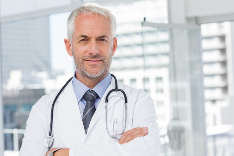 Most Prestigious Jobs In America 19 Highest Paying Jobs for Doctors