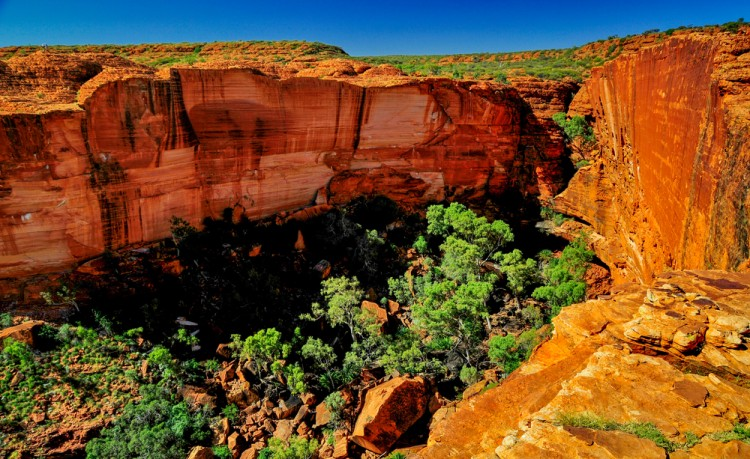 Best Places To See In Australia Before You Die
