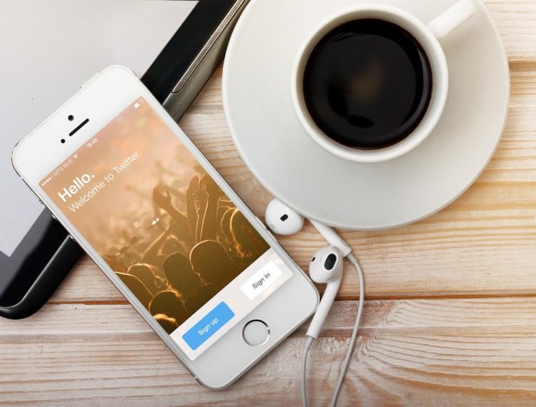 Best Selling Smartphones in the World 2015 Rankings