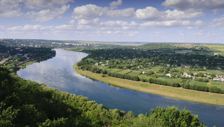 7 Best Places To Visit In Moldova Before You Die Insider