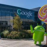 Biggest Communities on Google Plus