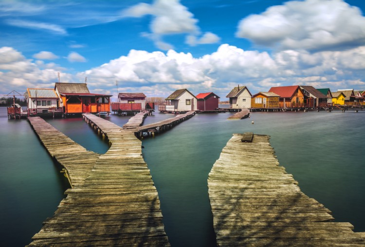8 Best Places To Visit In Hungary Before You Die Insider