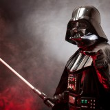 Best Star Wars Books about Sith