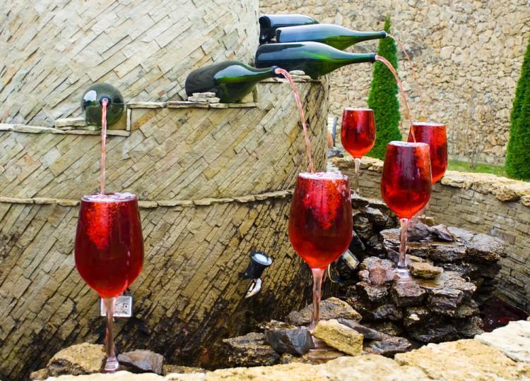 lmeleca (Leonid Meleca)/Shutterstock.com