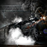 steam-train-512508_1280