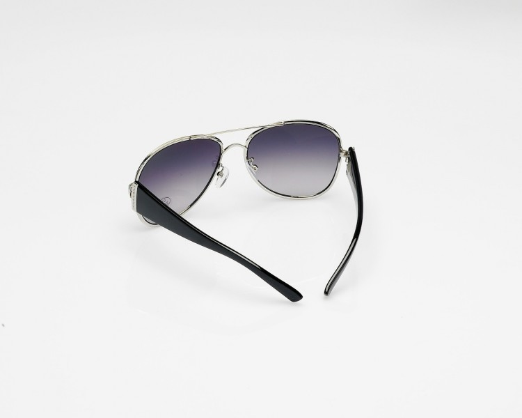 Most Expensive Sunglasses In the World
