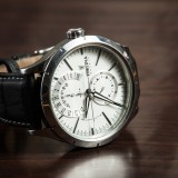 wristwatch-407096_1280