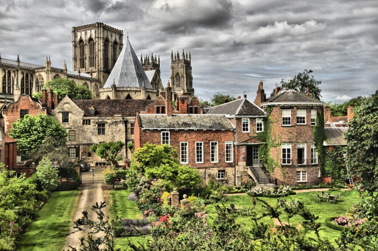 8 Most Affordable Places To Visit In England That Are Also Beautiful Insider Monkey