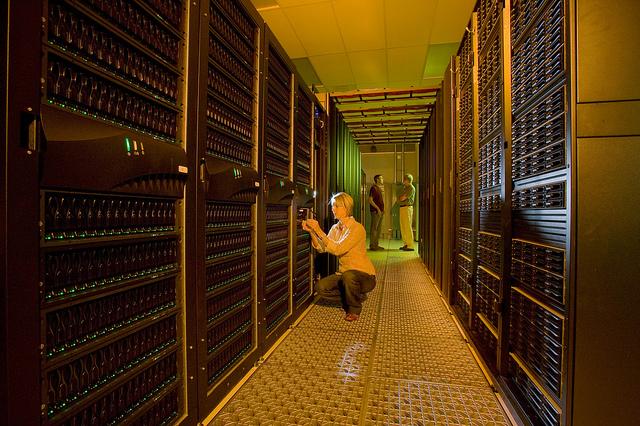 Computers Data Storage Cloud Computing 2