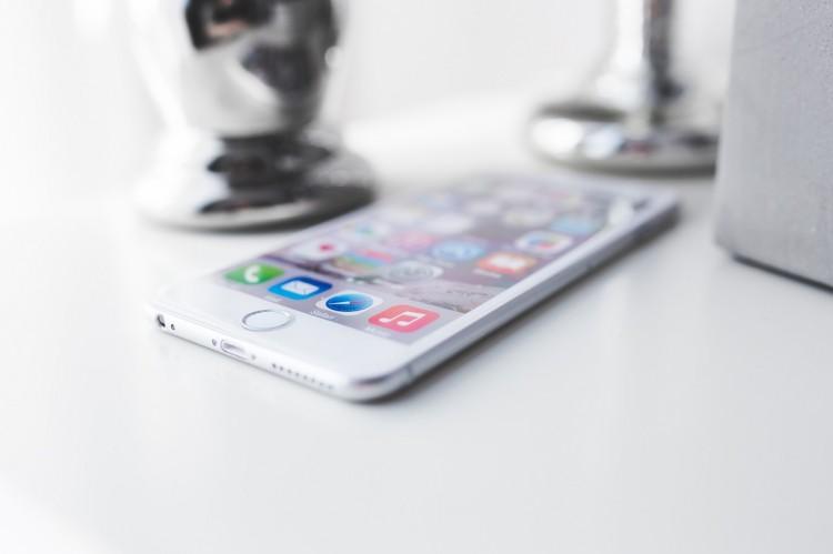 Best Selling Smartphones in Japan