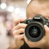Most Expensive DSLR Cameras On The Market