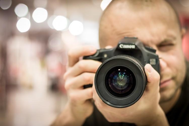 13 Best Small Lightweight Digital SLR Cameras