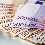 Richest Countries in Europe by 2015 GDP