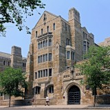 Most Affordable Ivy League Schools In The US