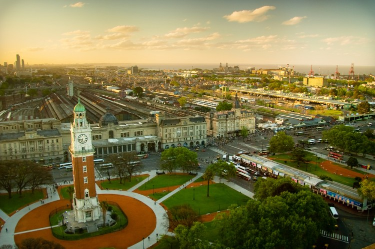 10 Best Places to Retire in Argentina