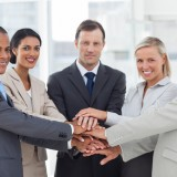 Quick and Easy Team Building Activities For The Workplace