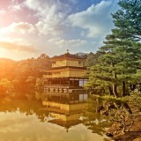 I love photo/Shutterstock.com