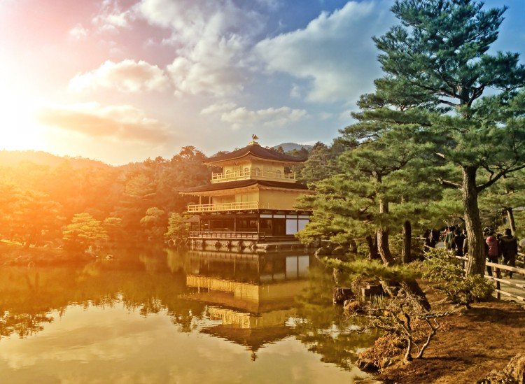 Best Places to Retire in Japan