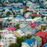 iceland, icelandic, reykjavik, iceland mountain, city street, city landscape, vestfirdir, iceland map, puffin, scandinavian design, atlantic puffin, iceland blue lagoon,