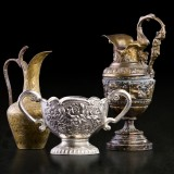 Most Expensive Items Found On Antiques Roadshow