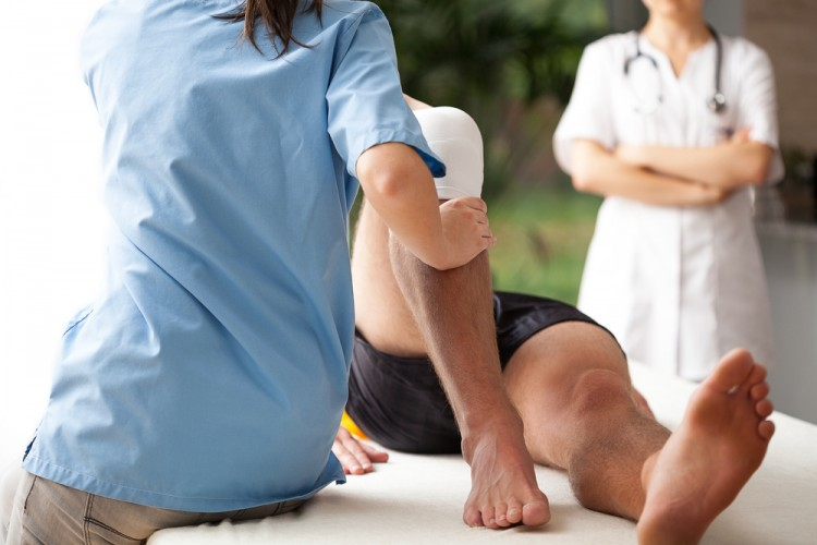 Most Affordable Physical Therapy Schools in the US