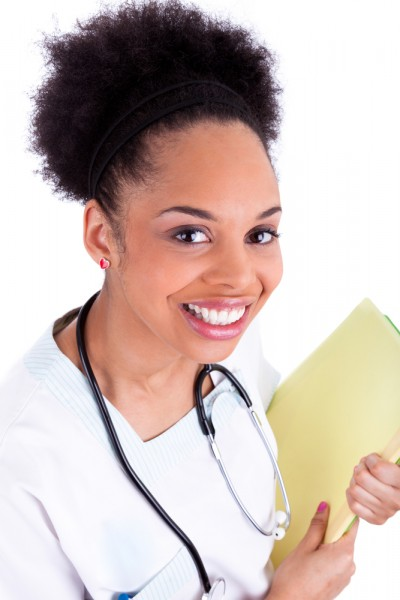 Most Affordable Caribbean Medical Schools 10 Least Competitive Medical Specialties in America