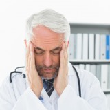 Worst States for Doctors to Practice Medicine