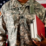 Most Affordable Military Schools in the US