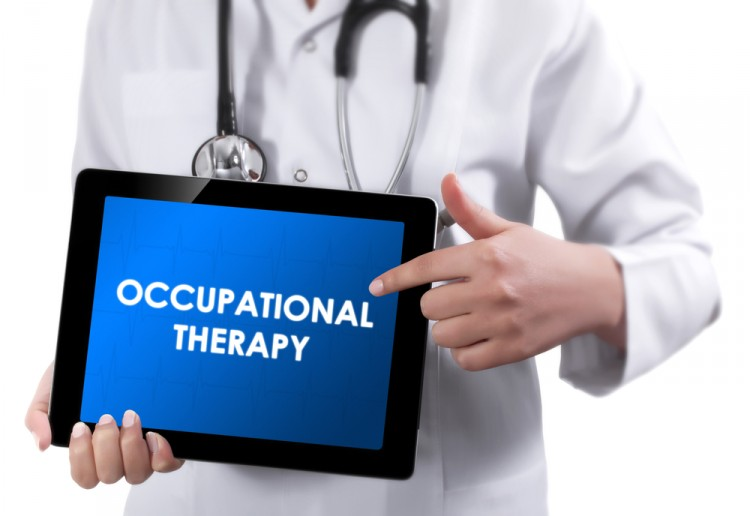 11 Cities With The Highest Demand for Occupational Therapists