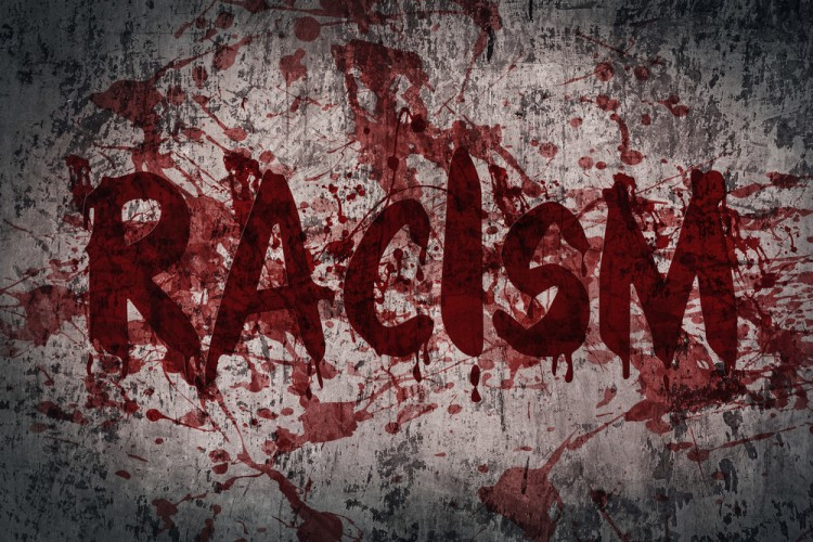most racist cities in America ranked by hate crimes