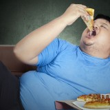 Countries with Highest Obesity Rates
